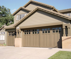 Gentil Vancouver Garage Door Repair Is A Locally Owned And Operated Garage Door  Service Company That Proud To Serve The Best Garage Door Repair In Such A  ...