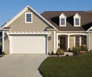 Garage Door Repair Services in Langley : doors langley - pezcame.com